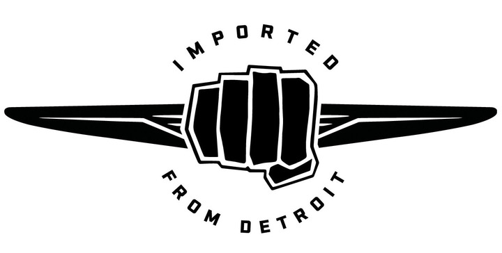 Article_landing_imported-from-detroit_logo_7085