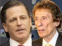 Article_tn_1_gilbert_and_ilitch_11930