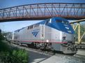 Article_tn_amtrak_train_14665