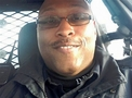 Article_tn_dpd_officer_baron_coleman__17000