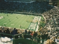 Article_tn_michigan_vs._michigan_state_football_2001_4_14624