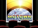 Article_tn_motown_musical_playbill_4592