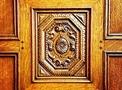 Article_tn_tdn_door_wood_14566