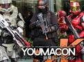 Article_tn_youmacon_2a_14630