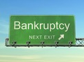 Article_tn_bankrupt_sign_7459