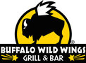 Article_tn_buffalo_wild_wings_13760