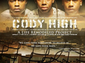 Article_tn_cody_high_movie_14628