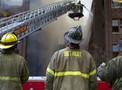 Article_tn_firefighters-w.-chicago_1334-1000x666_14686