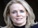 Article_tn_s-debbie-dingell-large_4843