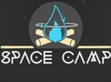 Article_tn_space_camp_logo_16899