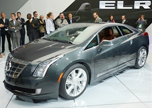 Featured_2014-cadillac-elr-front-three-quarter_11871