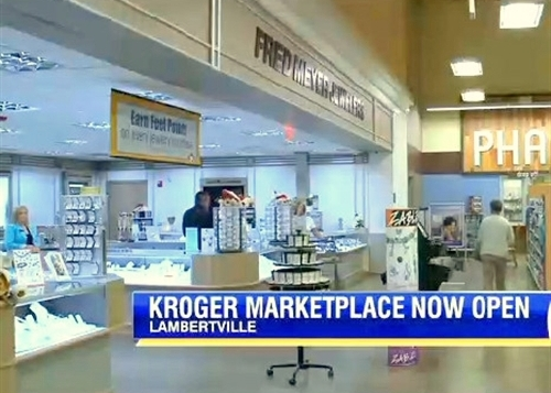 Kroger On Steroids New Concept Store Adds Clothes Furniture Jewelry Deadline Detroit