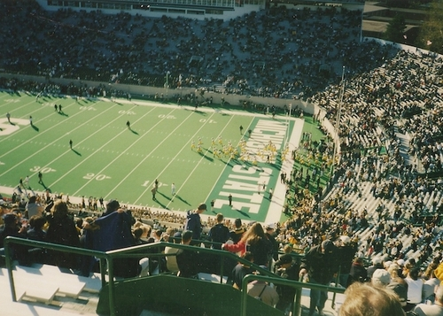 Featured_michigan_vs._michigan_state_football_2001_4_14624