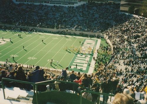 Featured_michigan_vs._michigan_state_football_2001_4_14624