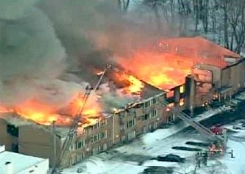 Featured_schoolcraft-apartment-fire-9-jpg_11915