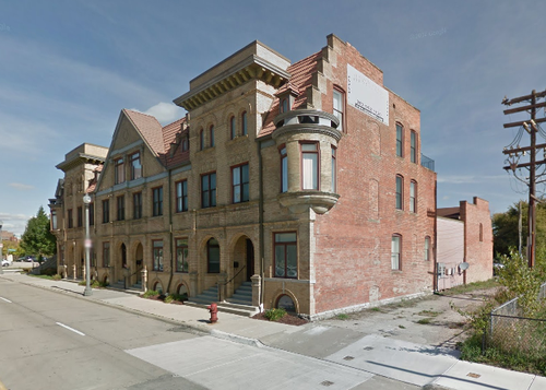 Featured_screen_shot_2015-05-05_at_10.37.00_pm_16817