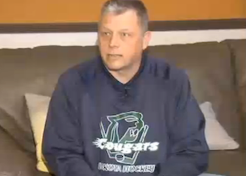 Featured_screen_shot_2015-05-06_at_7.56.31_am_16820