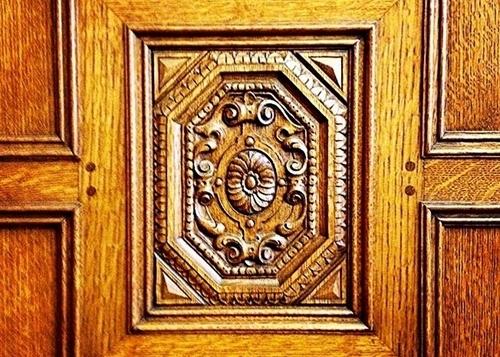 Featured_tdn_door_wood_14566