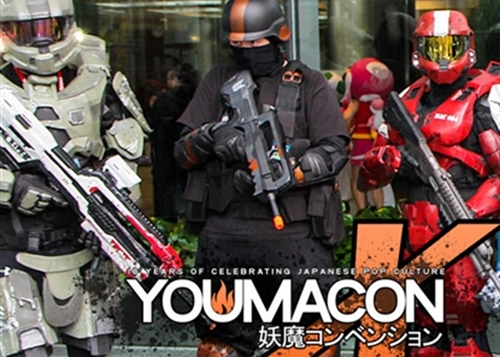 Featured_youmacon_2a_14630