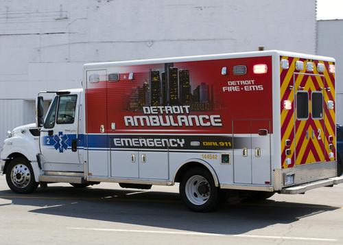Featured_ambulance_14796