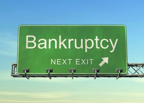 Featured_bankrupt_sign_7459