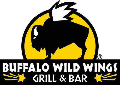 Featured_buffalo_wild_wings_13760