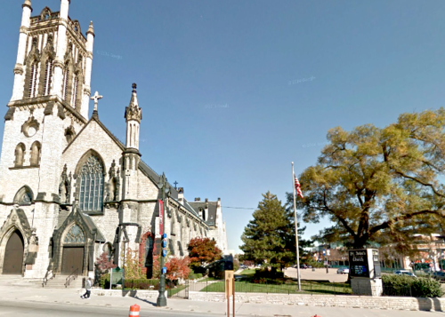Featured_church_16818