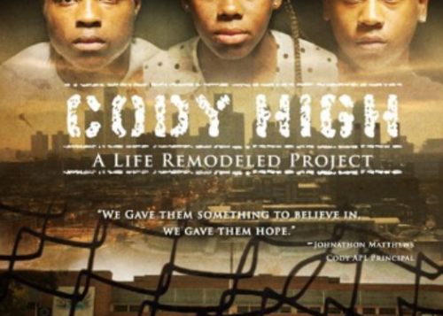 Featured_cody_high_movie_14628