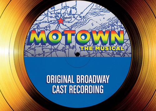 Featured_motown_14611