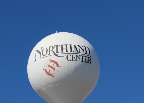 Featured_northland_ball_16206