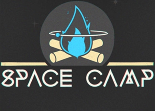 Featured_space_camp_logo_16899