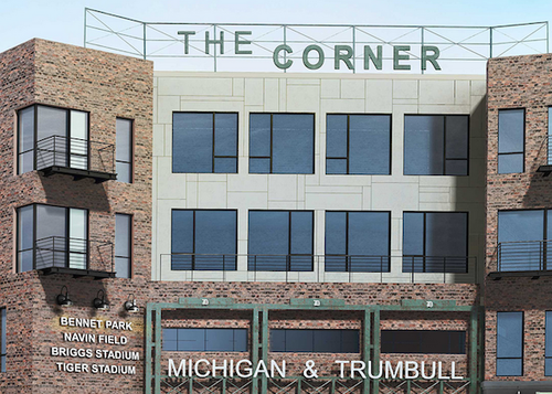 Featured_the_corner_15185
