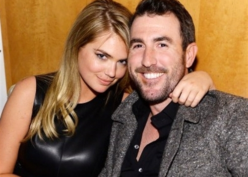 Featured_verlander-e1393072242842_11711